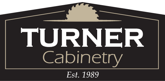 Turner Cabinetry – Custom Cabinets and Woodworking